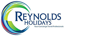 Reynolds Travel